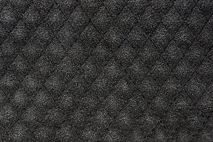 fabric texture gray color,