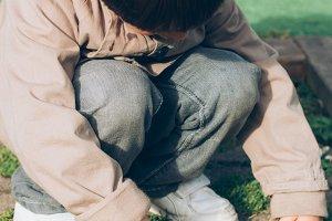 DINOSAURS EAT GRASS.jpg
