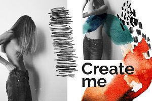 Create me|PNG|element|80|
