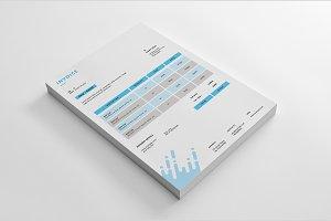 Invoice V09