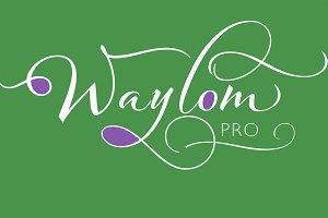 Waylom