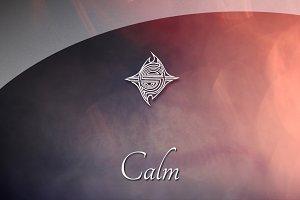 10 Textures - Calm
