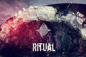 10 Textures - Ritual