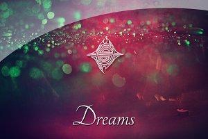 10 Textures - Dreams