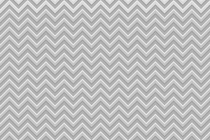 Zigzag Lines Seamless Pattern Set