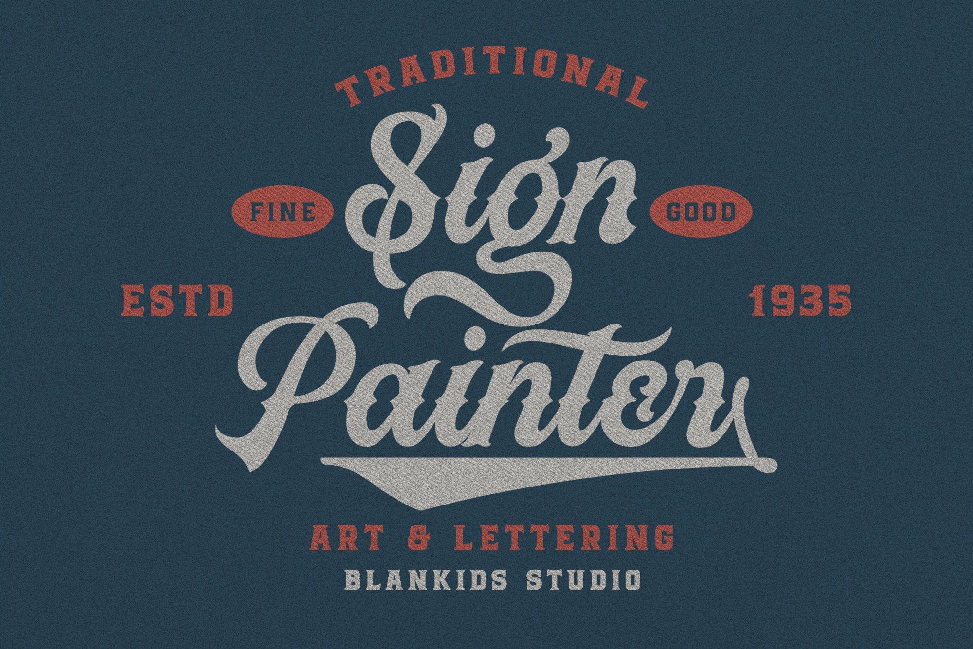 Blankids Studio ~ Creative Market