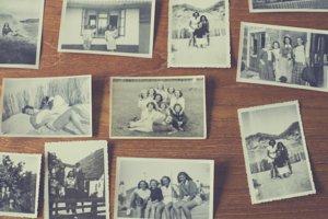 Vintage life