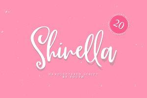 Shinella