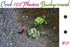 The best 100 background photos #12
