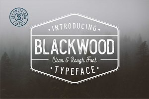 Blacklwood