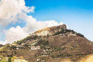 Taormina - Sicily