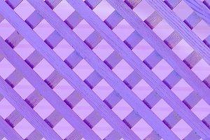 Geometry Background. Purple Texture.