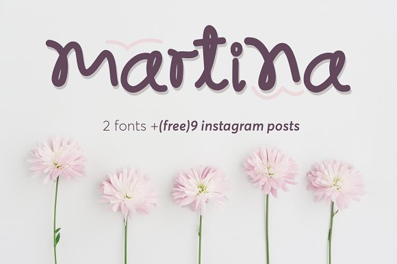 instagram fonts free