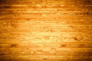 Grunge wood texture background surface