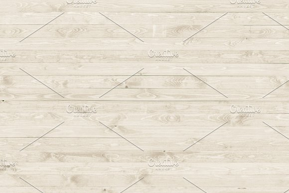 White grunge wood texture background surface