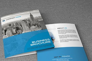 Corporate Brochure-v92