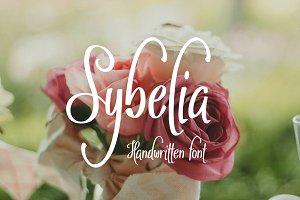 Sybelia