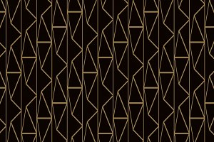 geometric pattern, vector