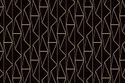 geometric pattern, vector
