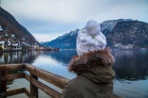 Travel in Austria