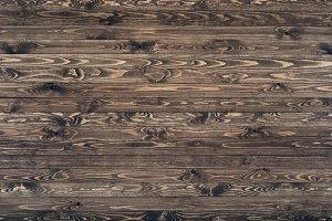 Grunge wood texture background surface