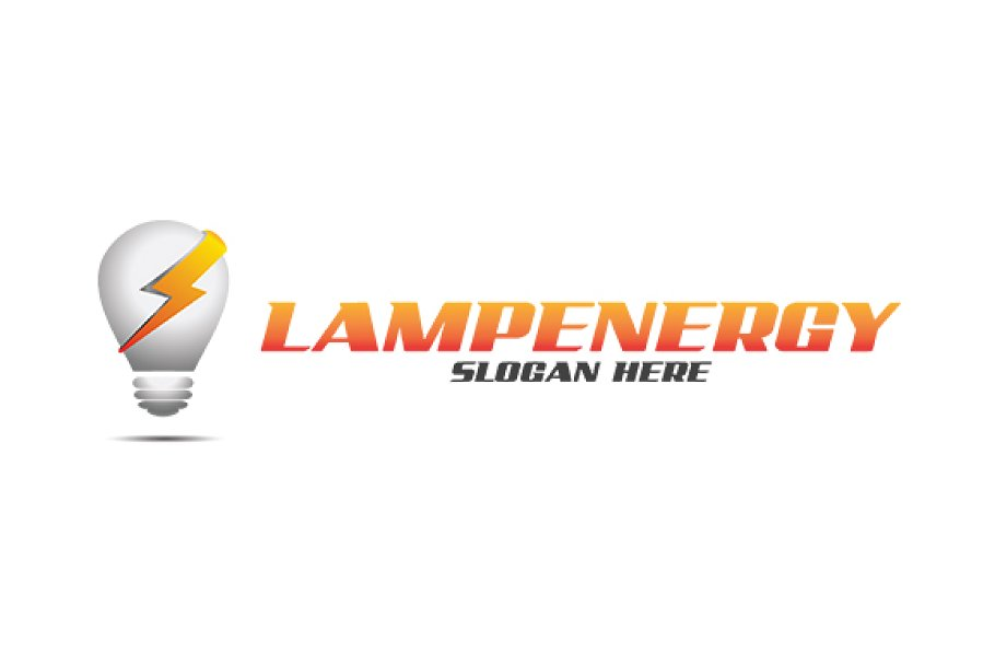 LampEnergy