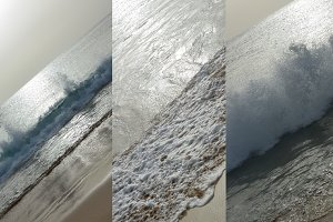 The magic of waves