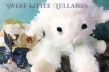 Hush Little Baby -Sweet Lullabies