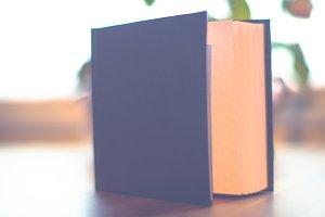 Notebook #2