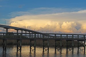 Apalach bridge with clouds.jpg