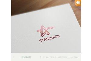 Star Quick