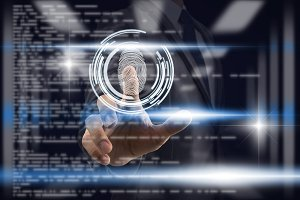 Business Technology security