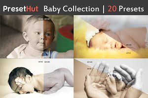 The Baby Collection