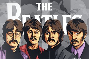 vector ( The Beatles)