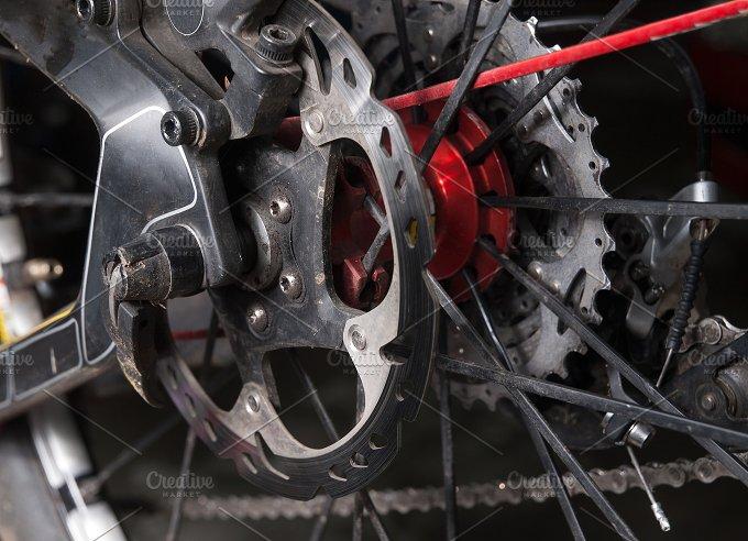 Bici 300115 12 MT.jpg - Industrial