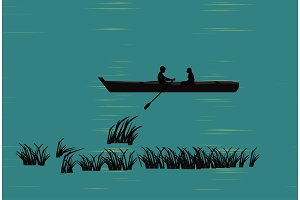 two in the boat.jpg