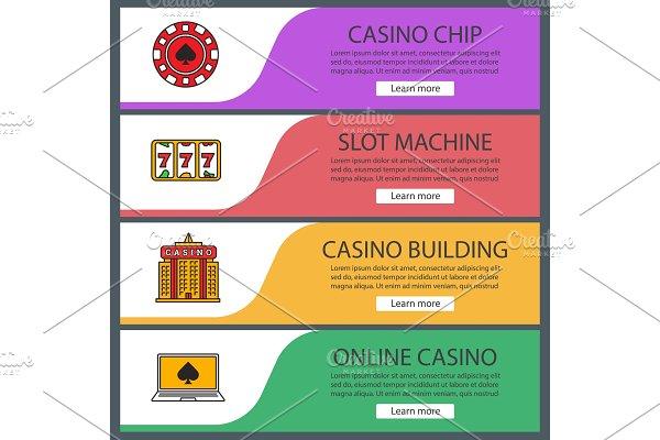 Títulos de juegos de video bingo halloween gratis casino gratuitos sin descarga