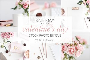 HUGE Valentine's Day Photo Bundle