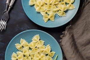 Italian food,pasta