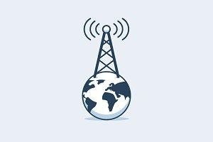 Global Broadcasting