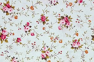 Floral-Pattern-001