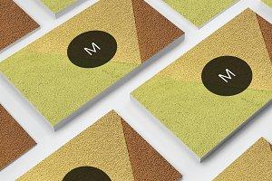 Modern Pattern Texture Beautiful