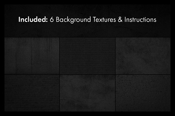 Neon Underground Photoshop Effect in Photoshop Layer Styles - product preview 4