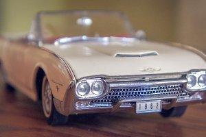 DSC09684.jpg1962 Ford Thunderbird Lo