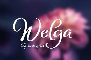 Welga