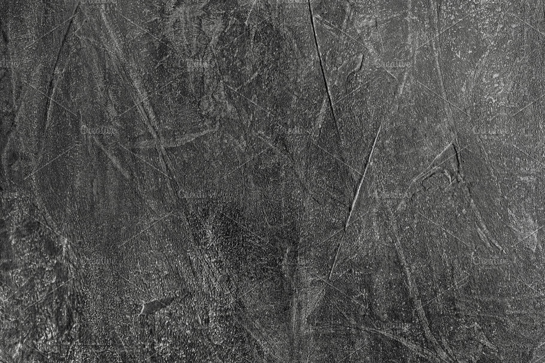 Grey grunge background | High-Quality Abstract Stock ...