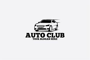 AUTO CLUB2