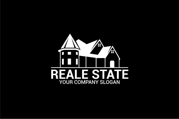REALE STATE