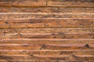 Natural massif wood texture