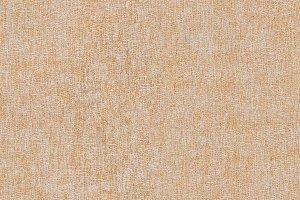 fabric seamless texture